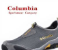 夏季透气一脚蹬户外登山鞋时尚流行懒人鞋网布透气鞋防滑徒步鞋